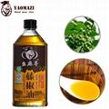 Chinese 250ml Seasoning Green Prickly