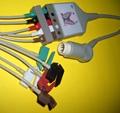 HP M1520A五導電纜;