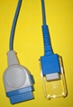 馬葵血氧轉接線