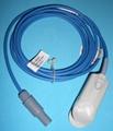 COMPATIBLE WITH Medlab SPO2 SENOSR