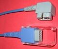 Criticare(CSI) spo2 extension cable