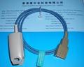 Datex-Ohmeda spo2 sensor