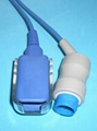 光电血氧转接线