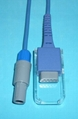 BCI spo2 adapter cable  7PIN