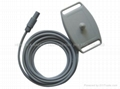 TOCO(UA Pressure) sensor