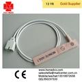 nellcor DS-100A disposable Spo2 sensor (Hot Product - 1*)
