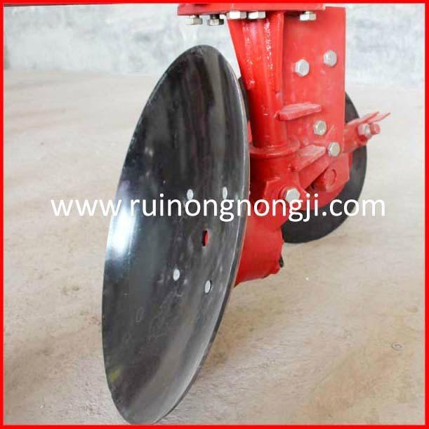 1LY-325 系列優質圓盤犁 農用圓盤犁廠家 1