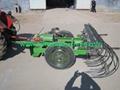 9GL 系列割摟一體機 優質割草機 摟草機 1