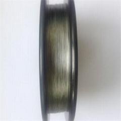 Tungsten-rhenium Wire