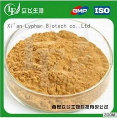 Lyphar Supply Best Soybean Extract