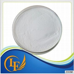 Lyphar-DHA oil powder 7%~50%