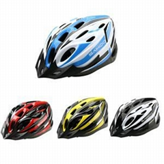 Cycling Helmet SAHOO 92421