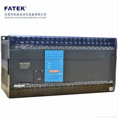 永宏PLC 可编程控制器 FBs-20/32/44MN 定位型主机 东莞永宏plc维修