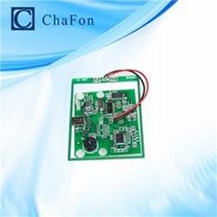 13.56MHz RFID Read Module