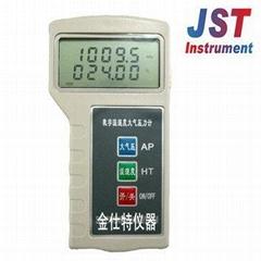 DPH-103数字大气压力表