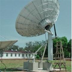 6.0m Professional TVRO Antenna