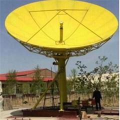 7.5m Fixed Station TV Antenna