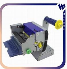 80mm  embedded receipt thermal printer