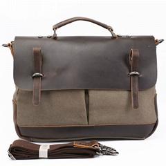 Wholesale of 2016 womens totes bags handbags shoulder bags tote bags