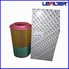 High quality  Air Filter 100001611/11380674