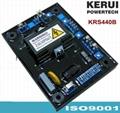 现货供应AVR-KRS440B