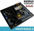 厂家直销现货供应SX440发电