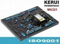 厂家直销现货供应MX321发电