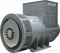 750KVA---1580KVA AC Three Phase  Diesel