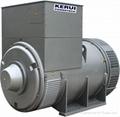 1260KVA---2465KVA High Quality Diesel
