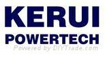 Wuxi Kerui Power Technology Co.,Ltd