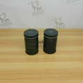 Food grade tea cake packaging cans