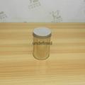 Food grade tea cake packaging cans 5