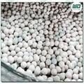 Alumina Grinding Balls 3