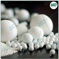 Alumina Grinding Balls 1