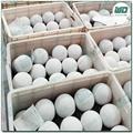 Alumina Grinding Balls 4