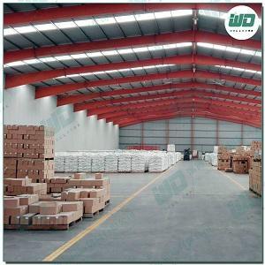 Alumina Lining Bricks 5