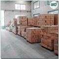 Alumina Lining Bricks 4