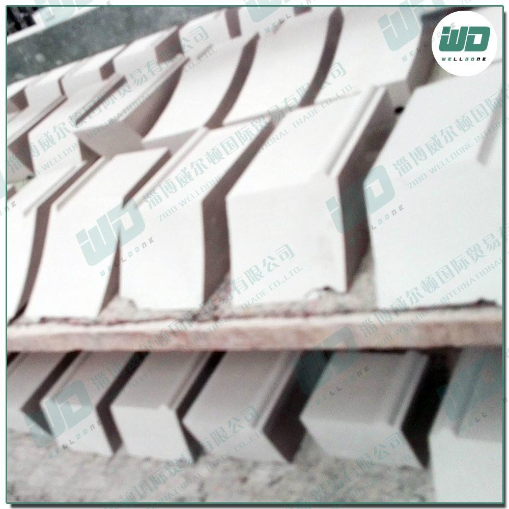 Alumina Lining Bricks 2
