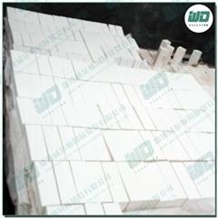 Alumina Lining Bricks
