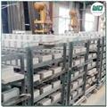 Alumina Lining Bricks 3