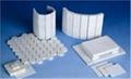 Wear-Resistance Alumina Mosaic 2