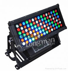 I ARC 905 LED city color and wall washer
