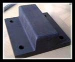 NGE滑块工程塑料合金全国包邮