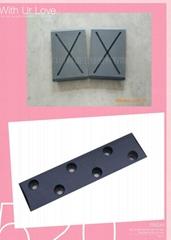 耐压型MGE板工程塑料合金全国包邮