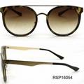 Plastic Man Sunglasses