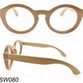 Woody Women Optical Frames 1