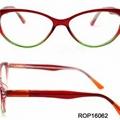 Plastic Women Optical Frames