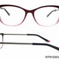 TR90 Women Optical Frames