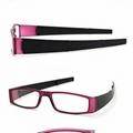 Foldable Reading Glasses