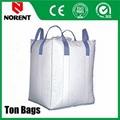 Ton Bags